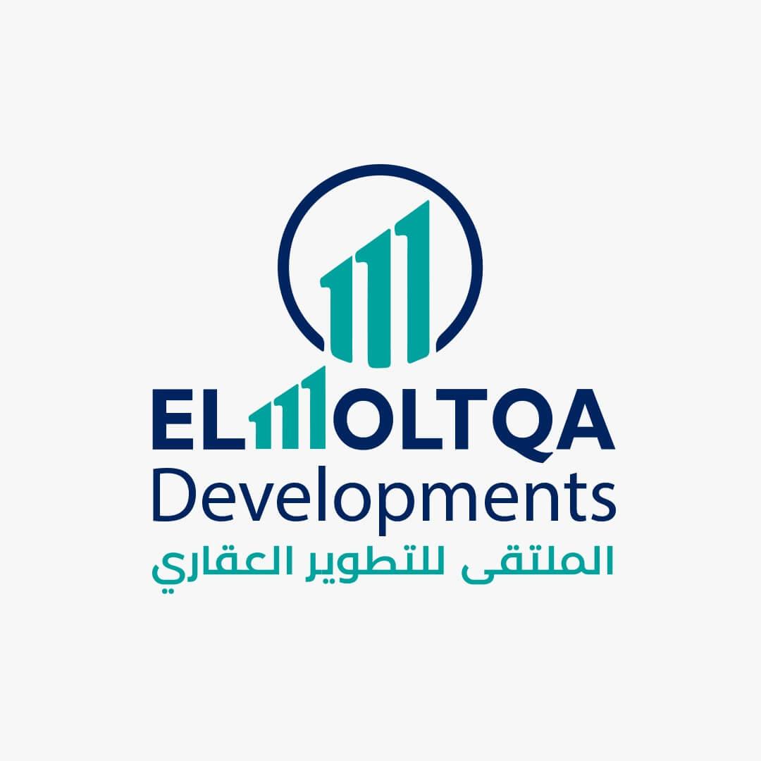 elmoltqa developments
